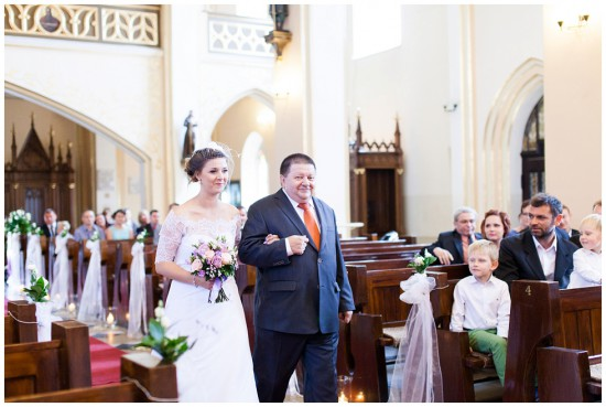 wedding photography - blog - judytamarcol - ania+dawid (25)
