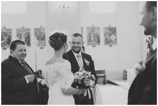 wedding photography - blog - judytamarcol - ania+dawid (26)