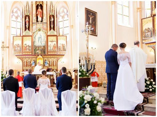 wedding photography - blog - judytamarcol - ania+dawid (27)