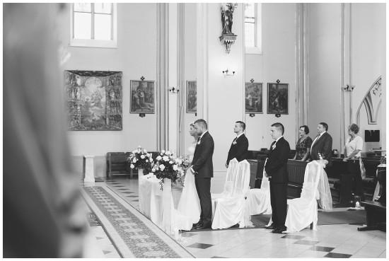 wedding photography - blog - judytamarcol - ania+dawid (28)