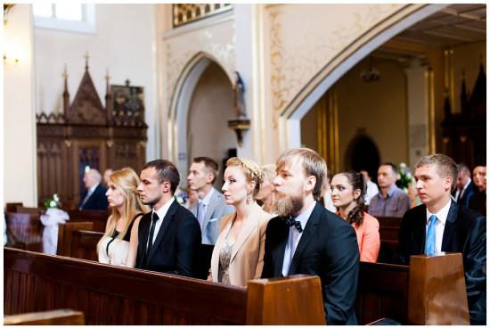 wedding photography - blog - judytamarcol - ania+dawid (29)