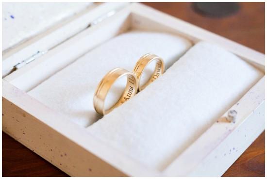 wedding photography - blog - judytamarcol - ania+dawid (3)