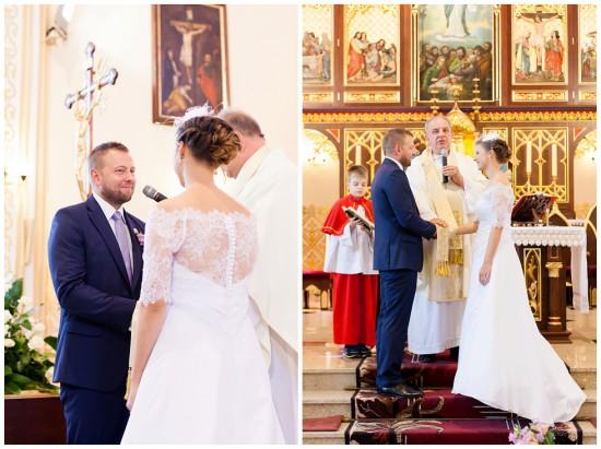 wedding photography - blog - judytamarcol - ania+dawid (31)
