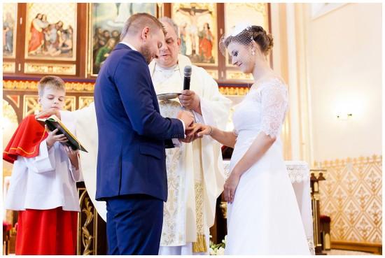 wedding photography - blog - judytamarcol - ania+dawid (32)