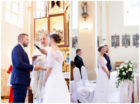 wedding photography - blog - judytamarcol - ania+dawid (33)