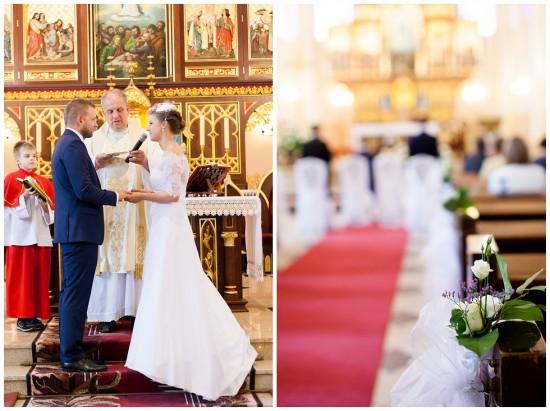 wedding photography - blog - judytamarcol - ania+dawid (34)