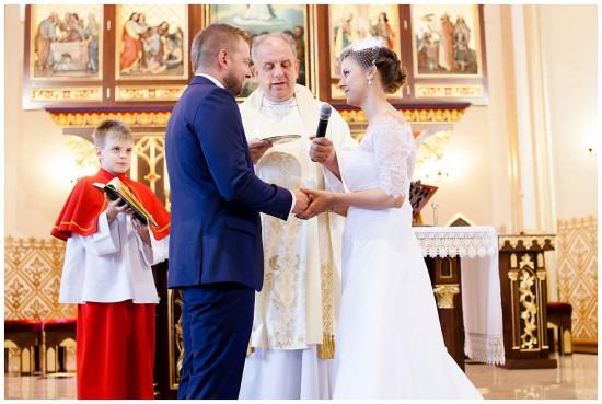 wedding photography - blog - judytamarcol - ania+dawid (35)