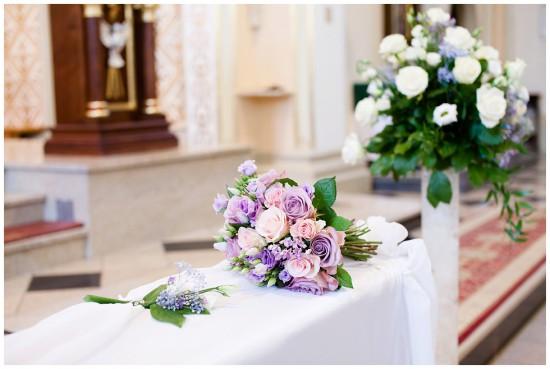 wedding photography - blog - judytamarcol - ania+dawid (36)