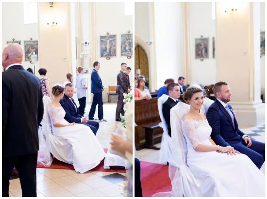 wedding photography - blog - judytamarcol - ania+dawid (37)