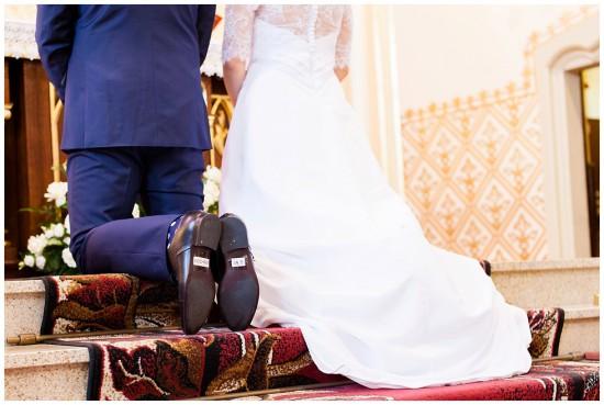 wedding photography - blog - judytamarcol - ania+dawid (38)