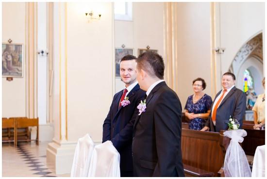 wedding photography - blog - judytamarcol - ania+dawid (39)