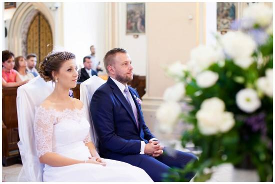 wedding photography - blog - judytamarcol - ania+dawid (41)