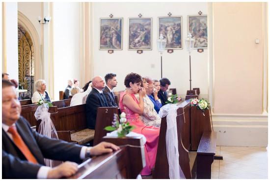 wedding photography - blog - judytamarcol - ania+dawid (42)