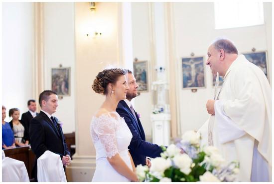 wedding photography - blog - judytamarcol - ania+dawid (43)