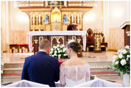 wedding photography - blog - judytamarcol - ania+dawid (44)
