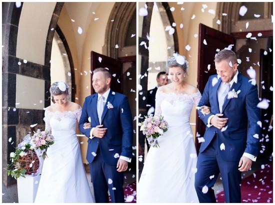 wedding photography - blog - judytamarcol - ania+dawid (45)