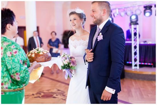 wedding photography - blog - judytamarcol - ania+dawid (47)