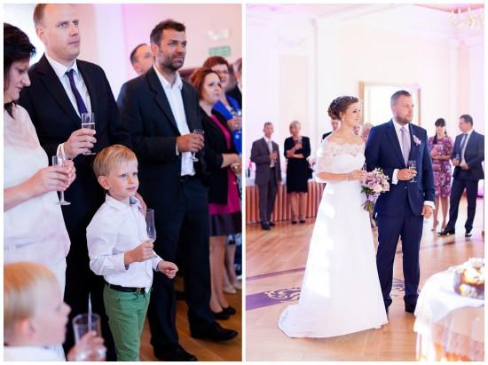wedding photography - blog - judytamarcol - ania+dawid (48)