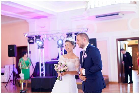 wedding photography - blog - judytamarcol - ania+dawid (49)