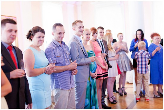 wedding photography - blog - judytamarcol - ania+dawid (50)