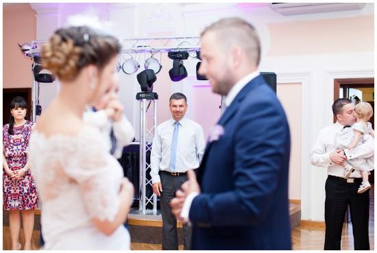wedding photography - blog - judytamarcol - ania+dawid (52)