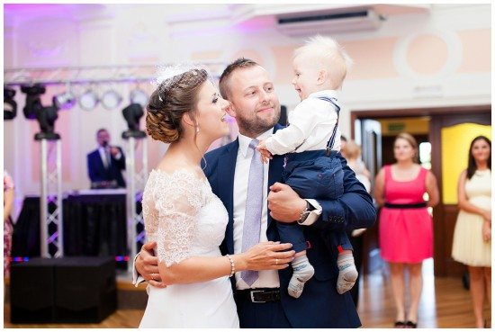 wedding photography - blog - judytamarcol - ania+dawid (53)
