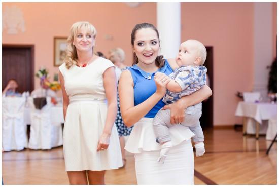 wedding photography - blog - judytamarcol - ania+dawid (56)