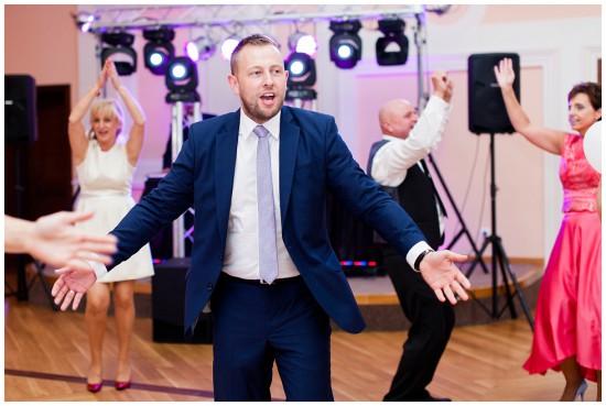 wedding photography - blog - judytamarcol - ania+dawid (57)