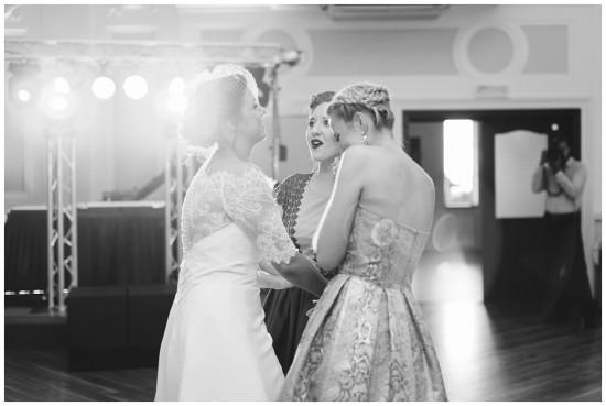 wedding photography - blog - judytamarcol - ania+dawid (58)