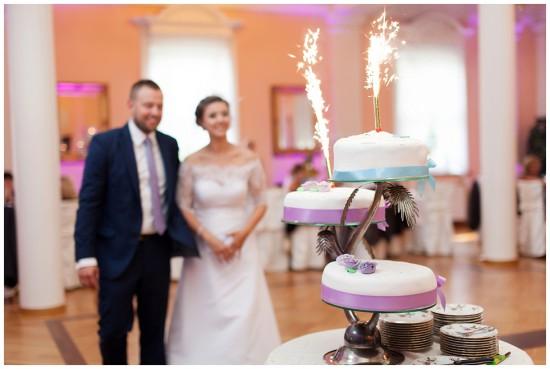 wedding photography - blog - judytamarcol - ania+dawid (59)