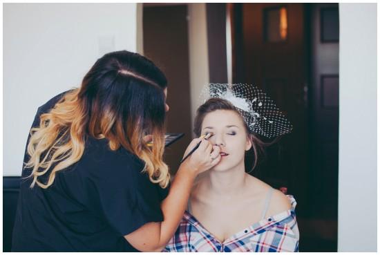 wedding photography - blog - judytamarcol - ania+dawid (6)