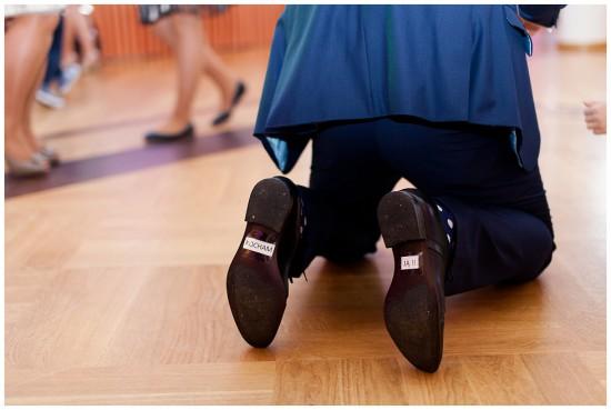 wedding photography - blog - judytamarcol - ania+dawid (60)
