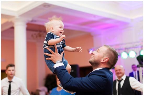 wedding photography - blog - judytamarcol - ania+dawid (61)