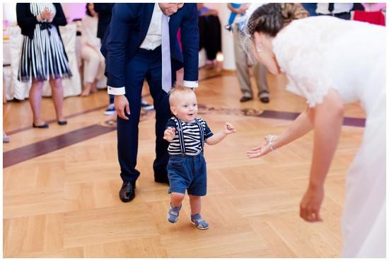 wedding photography - blog - judytamarcol - ania+dawid (62)