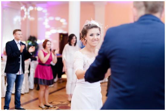 wedding photography - blog - judytamarcol - ania+dawid (63)