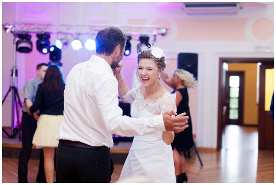 wedding photography - blog - judytamarcol - ania+dawid (64)