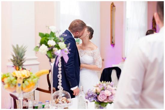 wedding photography - blog - judytamarcol - ania+dawid (66)