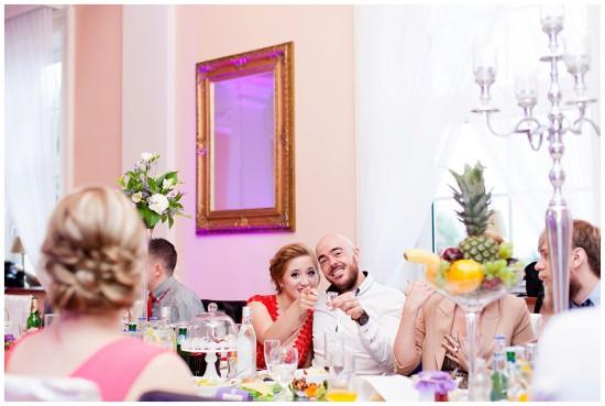 wedding photography - blog - judytamarcol - ania+dawid (67)