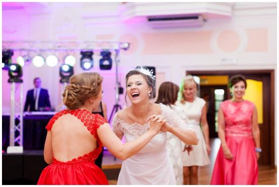 wedding photography - blog - judytamarcol - ania+dawid (69)