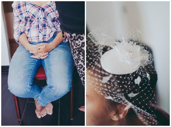 wedding photography - blog - judytamarcol - ania+dawid (7)