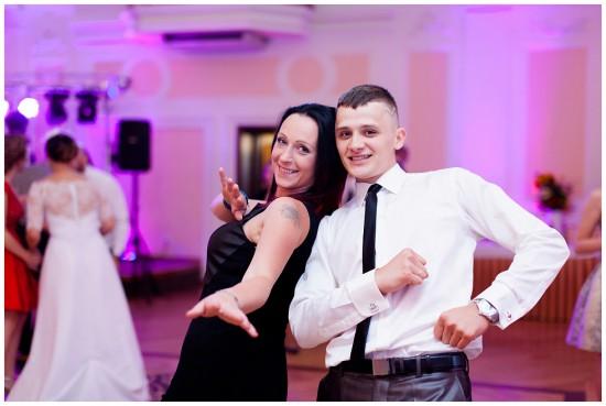 wedding photography - blog - judytamarcol - ania+dawid (70)