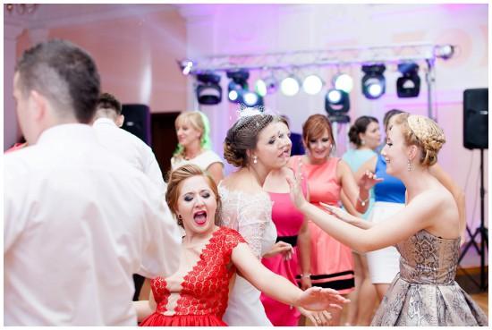 wedding photography - blog - judytamarcol - ania+dawid (71)