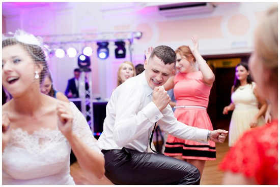wedding photography - blog - judytamarcol - ania+dawid (72)