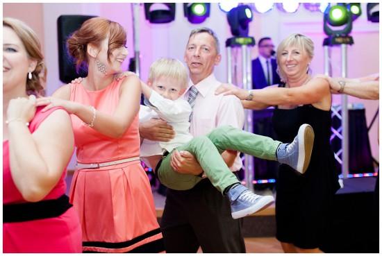 wedding photography - blog - judytamarcol - ania+dawid (73)