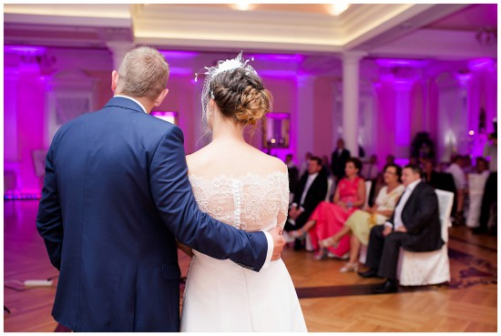 wedding photography - blog - judytamarcol - ania+dawid (74)