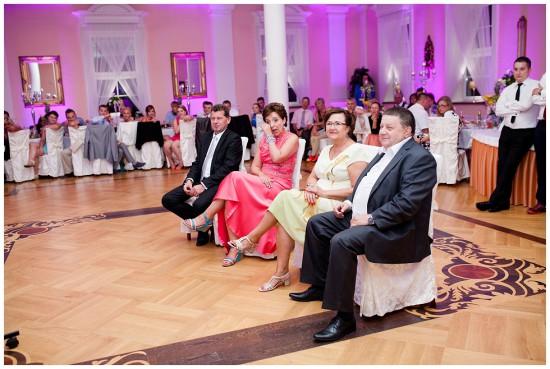wedding photography - blog - judytamarcol - ania+dawid (75)