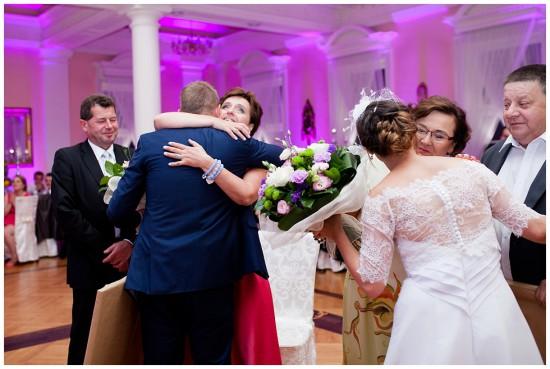 wedding photography - blog - judytamarcol - ania+dawid (76)
