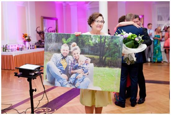 wedding photography - blog - judytamarcol - ania+dawid (77)