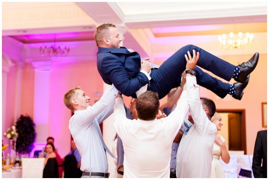 wedding photography - blog - judytamarcol - ania+dawid (78)