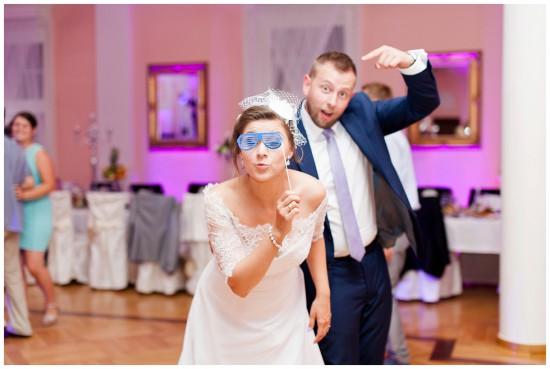 wedding photography - blog - judytamarcol - ania+dawid (79)